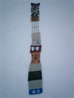 Knit1_2